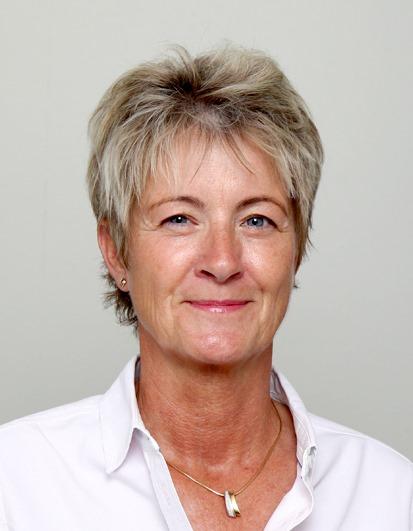 Hanne Kirkeby B-On-C