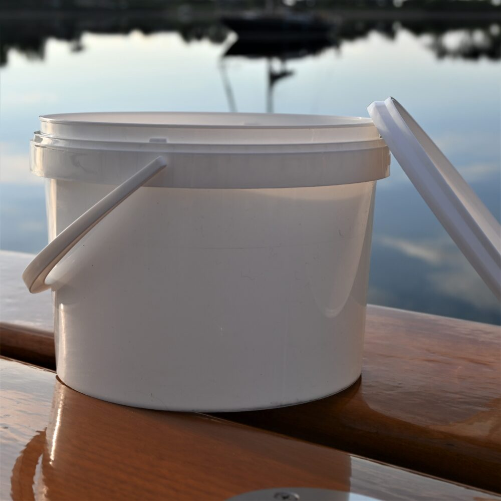 Blandespand 3,2 liter