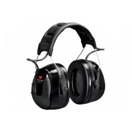 3M Peltor HRX220A høreværn