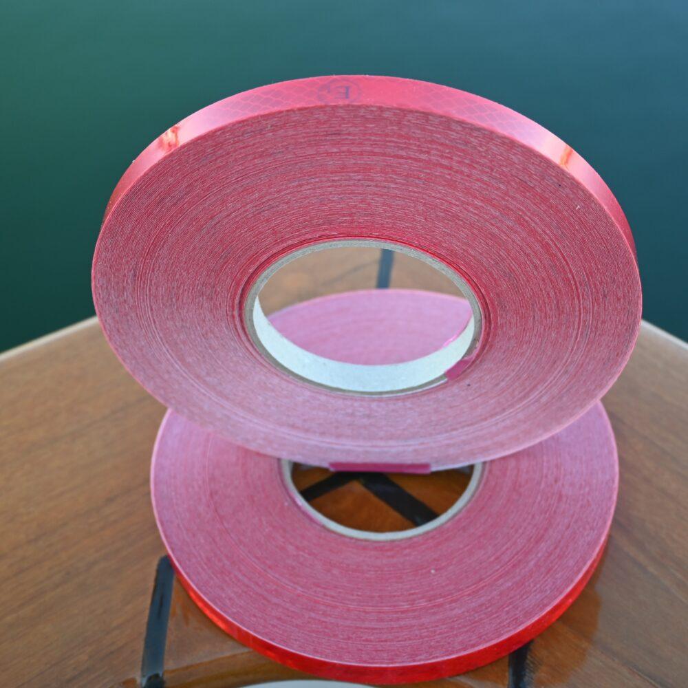 3M refleks tape 15mm